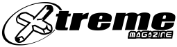 Xtreme Magazine